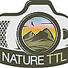 Nature TTL | Nature Photography Tips & Tutorials.