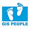 GIS People - News