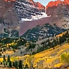 Colorado Rocky Mountain Bonsai – Suiseki