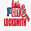 1stCity Locksmith | Locksmith Blog