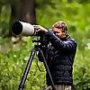 Revealed In Nature | Yellowstone & Grand Teton Photography