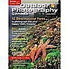 Outdoor Photography Magazine | Outdoor Photography Canada