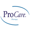 ProCare Therapy Blog – Sign Language