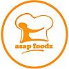 ASAP FOODZ   Restaurant Management Software
