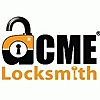 ACME Locksmith