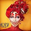 I Love Beauty : Makeup Transformation - Youtube