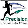 Precision Foot and Ankle Centers Blog