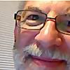Gary Direnfeld