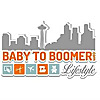 Baby to Boomer Lifestyle