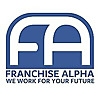 Franchise Alpha – We Work For Your Future