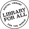 Library For All