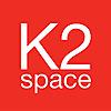 K2space   Office Design Blog