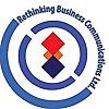 Rethinking Business Communications Blog