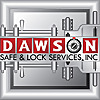 Dawson Security Group, Inc.