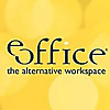 eOffice | Coworking, Office Design, Workplace Technology & Innovation