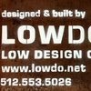 Low Design Office blogs