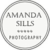 Amanda Sills Photography | Kitchener Waterloo Family and Newborn Photographer
