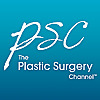 The Plastic Surgery Channel