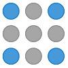 4 Corner IT - Tech Support Blog