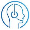 Tech Helpline – Your Personal Tech Support Team