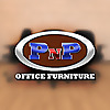PnP Office Furniture Blog