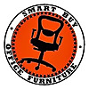 Smart Buy Office Furniture Blog