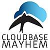 Cloudbase Mayhem   A Paraglider's Rant