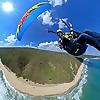 Vess Paragliding   Youtube