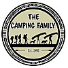 The Camping Family
