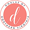 Doulas of Northern Virginia