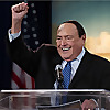 The Official Blog of Morris Cerullo –  Healing