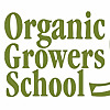 Organic Growers School Blog
