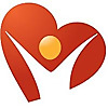 HeartValveSurgery.com - Heart Valve Surgery Resources for Patients & Caregivers
