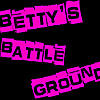 Betty's Battleground