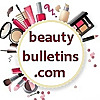 Beauty Bulletins
