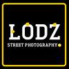 ŁÓDŹ STREET PHOTOGRAPHY