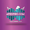 AfroFire