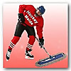 Hockey Maids – Residential & Commercial Cleaning
