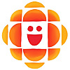 CBC Kids | Kids Shows for Toddler
