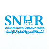 Syrian Network For Human Rights