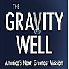 The Gravity Well Blog