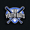 Youth Baseball Bats