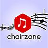 ChoirZone   Gospel