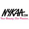 Nykaa BeautyBook Blog
