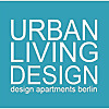 Urban Living Designs