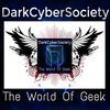DARKCYBERSOCIETY