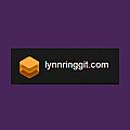 Lyn & Ringgit