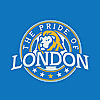 The Pride of London - A Chelsea FC Fan Site