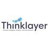 Thinklayer