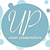 Urban Presentations Home Staging | Home Staging Tips